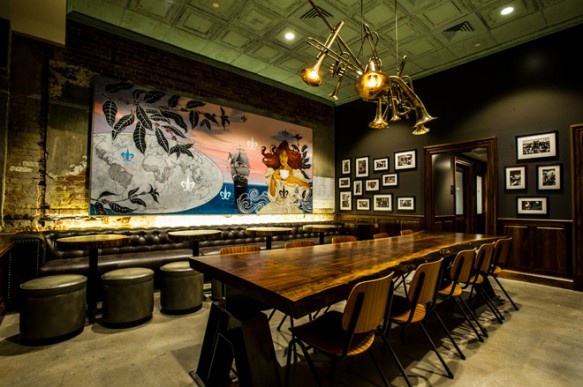 4-starbucks-unveils-new-store-inspired-by-new-orleans-coffee-heritage-and-artistic-spirit