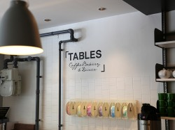 TABLES Logo 02